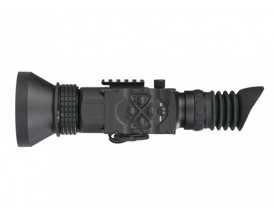 AGM PYTHON TS75-336 Thermal Imaging Scope