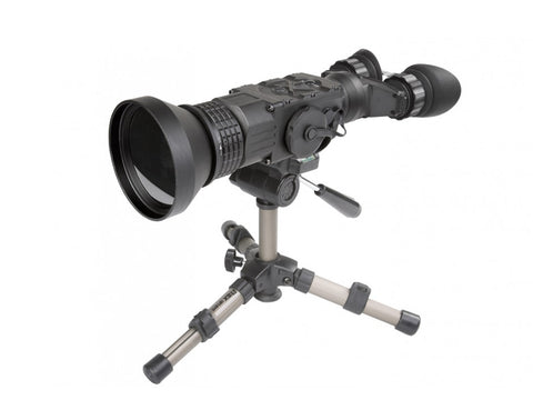 AGM COBRA TB75-336 Long Range Thermal Imaging Bi-Ocular