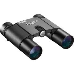 Bushnell 10X25mm Legend Ultra HD Binoculars - Black