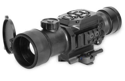 ATN TICO-336A Thermal Imaging Clip-On - 60Hz Digital