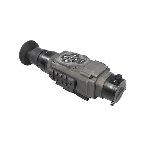 ATN Thor-240 Thermal Sight - 1-4x 240x180 px 30 Hz
