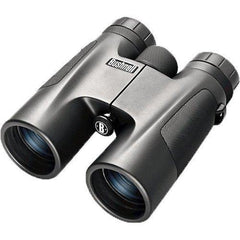 Bushnell Binoculars - 10x50mm Roof Prism Black Box