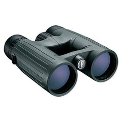 Bushnell Custom Gold Binocular - 8x42mm Roof Prism Black