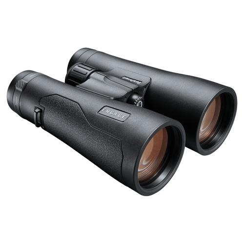 Bushnell Engage Binocular 12x50mm DX