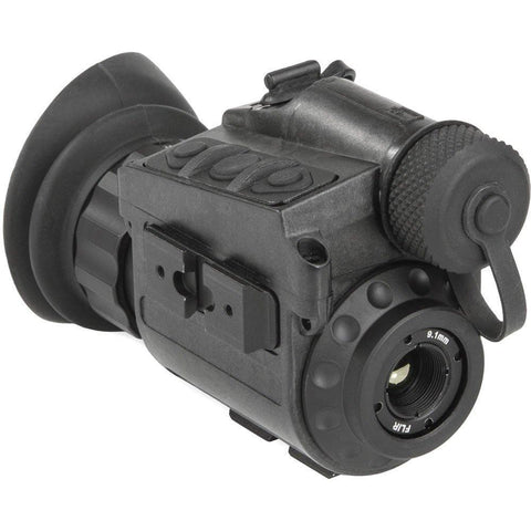 FLIR Breach PTQ136 MultiFunctional Thermal Imaging Monocular
