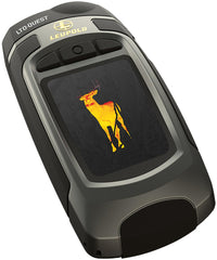 Leupold LTO-Quest Thermal Viewer - 206x156 QVGA