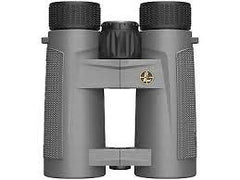 Leupold BX-5 Santiam HD Binoculars 8x42mm - Shadow Gray