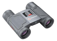 Simmons Venture Binocular - 8x21mm Folding Roof Black