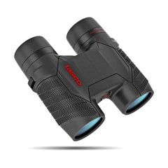 Tasco Focus Free Binocular 8x32mm Black Box 6L