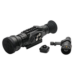 Sightmark Wraith HD 4-32x50 NV Digital Scope