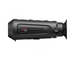 AGM Asp-Micro TM160 Short Range Thermal Imaging Monocular 160x120 (50 Hz)
