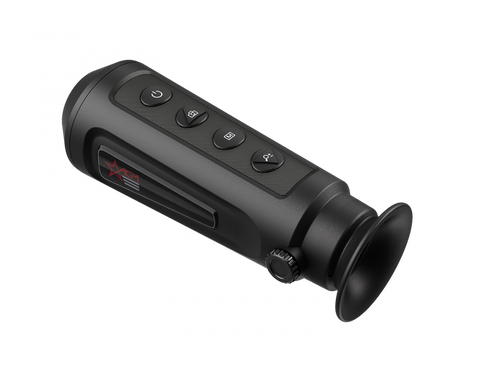 AGM ASP-Micro TM160 Thermal Imaging Monocular