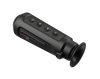 Image of AGM ASP-Micro TM160 Thermal Imaging Monocular