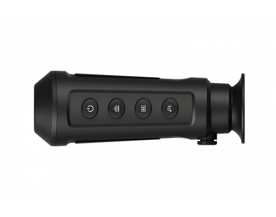 AGM ASP-Micro TM384 Thermal Imaging Monocular