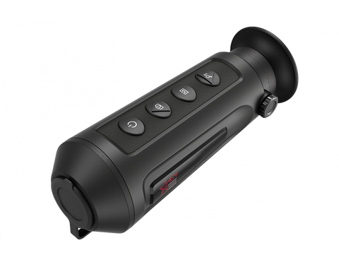 AGM ASP-Micro TM160 Short Range Thermal Imaging Monocular