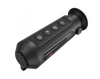 Image of AGM ASP-Micro TM160 Short Range Thermal Imaging Monocular