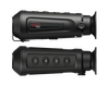 Image of AGM Asp-Micro TM160 Short Range Thermal Imaging Monocular 160x120 (50 Hz)