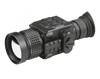 Image of AGM Protector TM50-384 Medium Range Thermal Imaging Monocular 384x288 (50 Hz), 50 mm lens