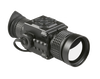 Image of AGM Protector TM50-384 Medium Range Thermal Imaging Monocular