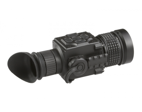 AGM Protector TM50-384 Medium Range Thermal Imaging Monocular