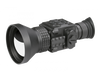 Image of AGM Protector TM75-384 Long Range Thermal Imaging Monocular