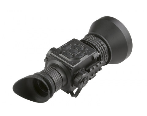AGM Protector TM75-384 Long Range Thermal Imaging Monocular