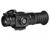Image of AGM Python-Micro TS35-384 Compact Short/Medium Range Thermal Imaging Rifle Scope 384x288 (50 Hz), 35 mm lens
