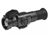 Image of AGM Python-Micro TS50-384 Compact Medium Range Thermal Imaging Rifle Scope 384x288 (50 Hz), 50 mm lens