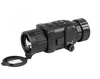 Image of AGM Rattler TC35-384 Compact Medium Range Thermal Imaging Clip-On 384x288 (50 Hz), 35 mm lens