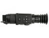 Image of AGM Rattler TS35-384 Compact Medium Range Thermal Imaging Rifle Scope 384x288 (50 Hz), 35 mm lens