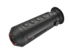 Image of AGM Taipan TM15-384 Thermal Imaging Monocular