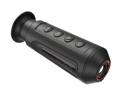 AGM Taipan TM15-384 Thermal Imaging Monocular