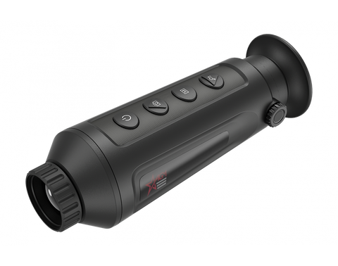 AGM Taipan TM19-384 Thermal Imaging Monocular