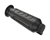 Image of AGM Taipan TM19-384 Thermal Imaging Monocular