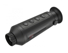 AGM Taipan TM25-384 Thermal Imaging Monocular