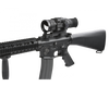 Image of AGM Secutor TS50-384 Compact Medium Range Thermal Imaging Rifle Scope 384x288 (50 Hz), 50 mm lens