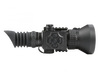 Image of AGM Secutor TS75-384 Compact Long Range Thermal Imaging Rifle Scope 384x288 (50 Hz), 75 mm lens