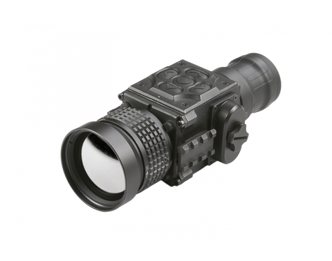 AGM Victrix TC50-384 Compact Medium Range Thermal Imaging Clip-On 384x288 (50 Hz), 50 mm lens
