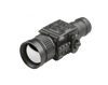 Image of AGM Victrix TC50-384 Compact Medium Range Thermal Imaging Clip-On 384x288 (50 Hz), 50 mm lens