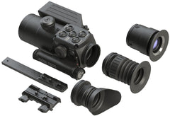 Luna Optics Genesis Apocalypse Universal Thermal Modular 3-in-1 Device