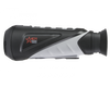 Image of AGM ASP TM25-384 Short-Range Thermal Imaging Monocular