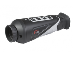 AGM ASP TM35-640 Medium Range Thermal Imaging Monocular