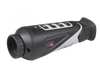 Image of AGM ASP TM35-640 Medium Range Thermal Imaging Monocular