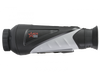 Image of AGM ASP TM35-384 Medium Range Thermal Imaging Monocular