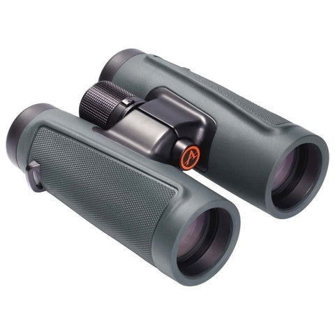 Athlon 10X42 Cronus Binoculars Front Right View
