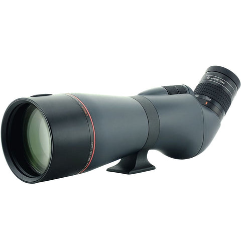Athlon_Cronus_20-60x86_Spotting_Scope_Side_Left_View
