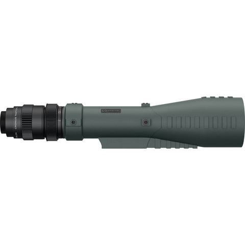 Athlon_Cronus_Tactical_7-42x60_Spotting_Scope_Grey_Side_Right_View