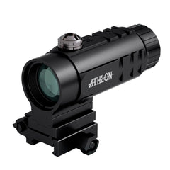 Athlon Midas BTR MAG31 3x27.5 Red Dot 403030