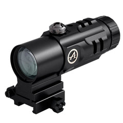 Athlon Midas BTR MAG51 5x30 Red Dot 403050