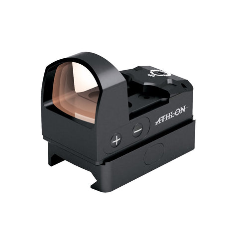 Athlon Midas BTR OS11 1x Red Dot